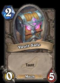 Vault Safe(90979).png
