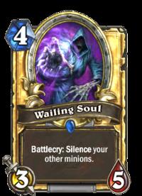 Wailing Soul(7758) Gold.png