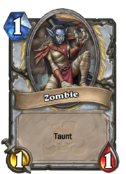 Zombie(90297).png