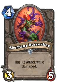 Aberrant Berserker(35236).png