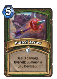 Baited Arrow(90156).png