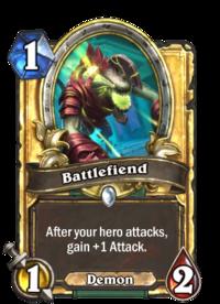 Battlefiend(210695) Gold.png