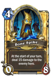 Bone Spike(63139) Gold.png