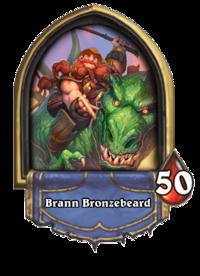 Brann Bronzebeard(92187).png