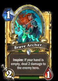 Brave Archer(22310) Gold.png