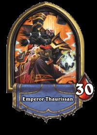 Emperor Thaurissan (boss).png