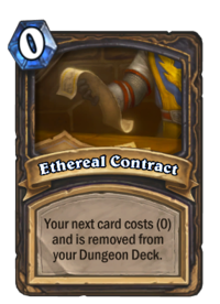 Ethereal Contract(92916).png