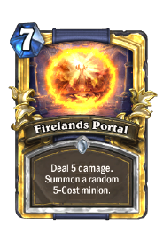 Firelands Portal(42025) Gold.png