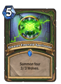 Greater Emerald Spellstone(76952).png