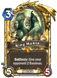 King Mukla(373) Gold.png
