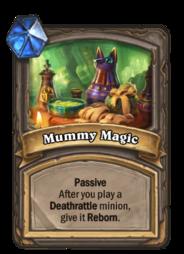 Mummy Magic(92297).png