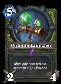 Piranha Launcher(49618).png