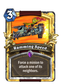Ramming Speed(151394) Gold.png