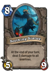 Seething Statue(27333).png