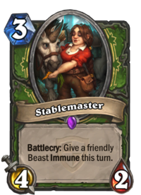 Stablemaster(22365).png