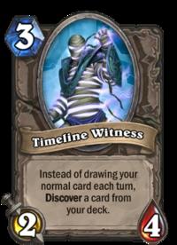 Timeline Witness(89781).png