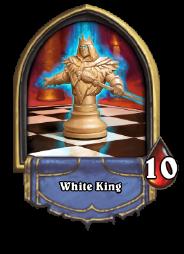 White King(42262).png