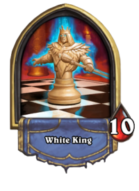 White King(42262).png