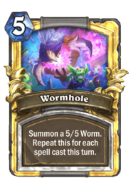 Wormhole(184740) Gold.png
