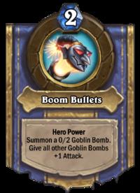 Boom Bullets(92503).png