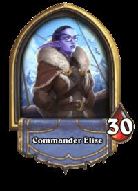 Commander Elise(184705).png