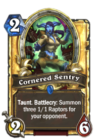 Cornered Sentry(55517) Gold.png