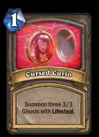 Cursed Curio(89571).png