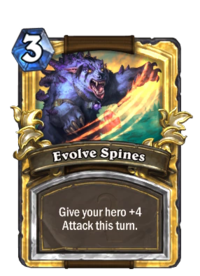 Evolve Spines(35280) Gold.png