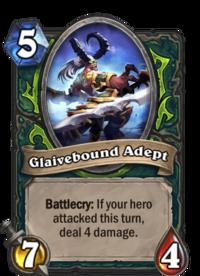 Glaivebound Adept.png