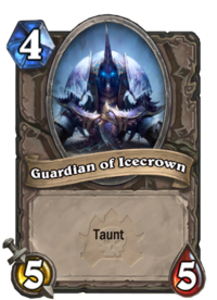 Guardian of Icecrown(7814).png