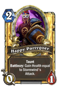 Happy Partygoer(52628) Gold.png