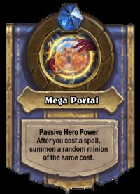 Mega Portal.png