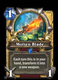 Molten Blade(55496) Gold.png