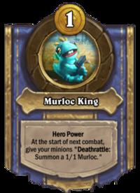 Murloc King(127402).png
