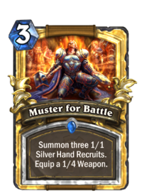 Muster for Battle(12223) Gold.png