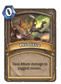 Prioritize(22522).png