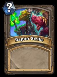 Raptor Strike.png