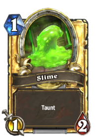 Slime(7764) Gold.png