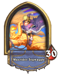 Waxrider Togwaggle(184751).png