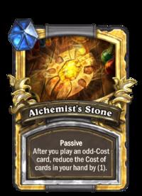 Alchemist's Stone(92364) Gold.png