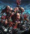 Army of the Dead full.jpg