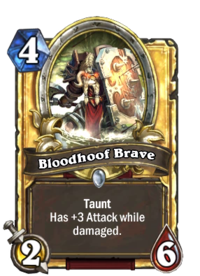 Bloodhoof Brave(92974) Gold.png