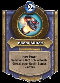 Boom Bullets(92504).png