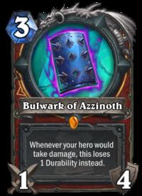 Bulwark of Azzinoth(210672).png
