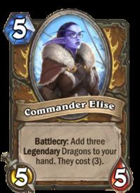 Commander Elise(184675).png