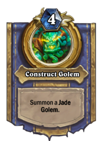 Construct Golem(52604) Gold.png