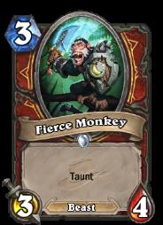 Fierce Monkey(27255).png