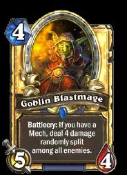 Goblin Blastmage(12195) Gold.png