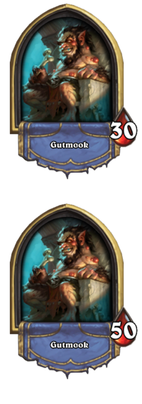 Gutmook(77256).png