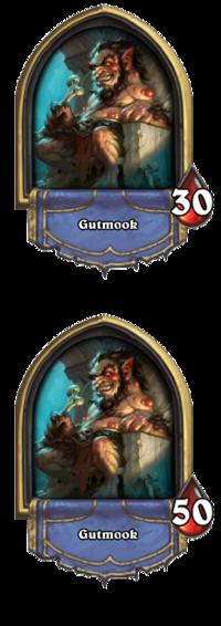 Gutmook(77256).png